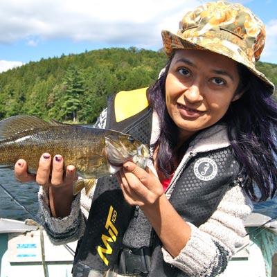 Fishing Camp 3