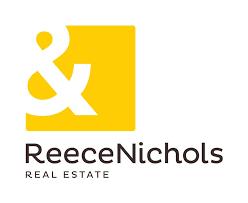 REECE & NICHOLS MID MISSOURI – Fulton