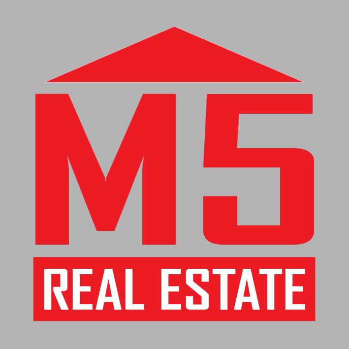 Millennium Five Real Estate